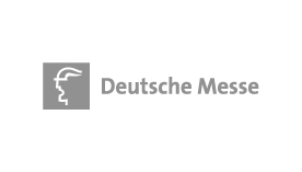 Deutsche-Messe